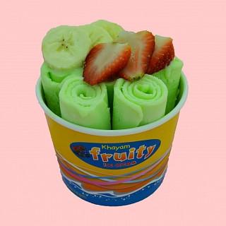 Khayam Fruity Icecream