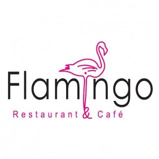 Flamingo Restaurant & Cafe