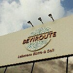BEYROUTE