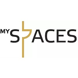 MySpaces