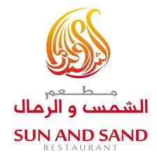 Sun and Sand Restaurant