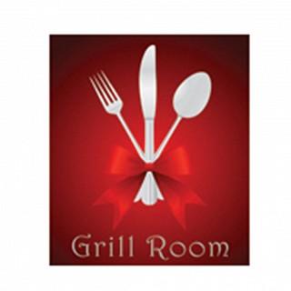 Grill Room & Buffet Restaurant