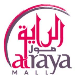 Al Raya Mall