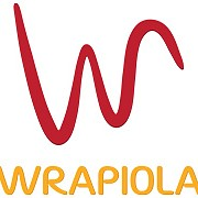 Wrapiola