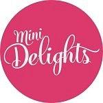 Mini Delights