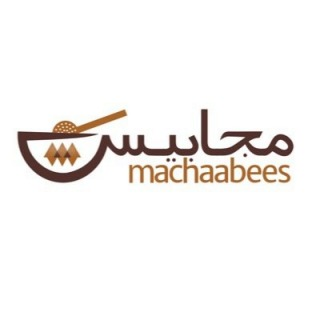 Machaabees