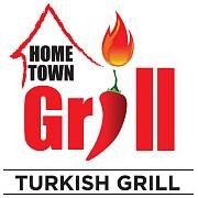 Hometown Grills
