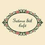 Fatima Gul Cafe