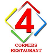 Four Corners Restaurant