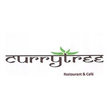Curry Tree