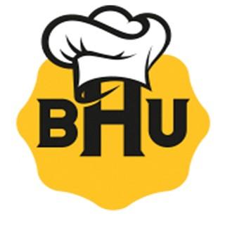 Bolulu Hasan Usta ( BHU )