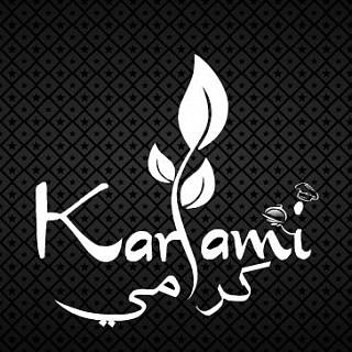 Karami