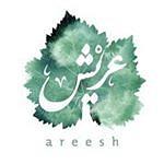 Areesh