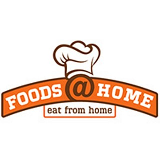 Foods at Home