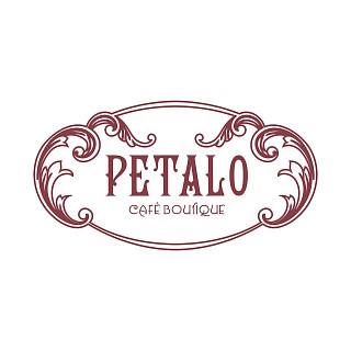 Petalo Cafe Boutique