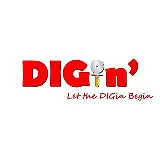 Digin