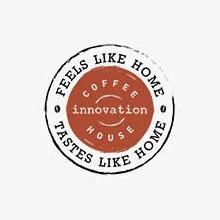 Innovation Themes