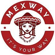 Mexway