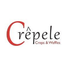 Crepele for Crepes and Waffles