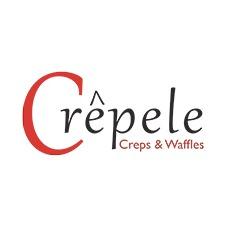 Crepele Crepe & Waffle
