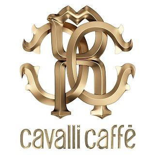 Cavalli Caffe