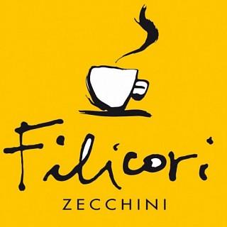 Filicori Zecchini