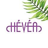 Hevea Cafe