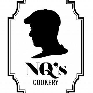 NQ's Cookery