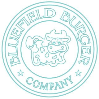 Bluefield Burger