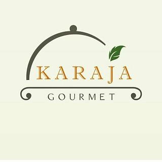karaja gourmet