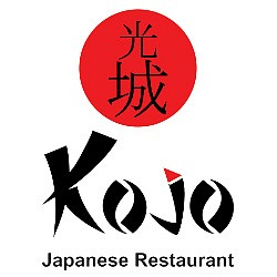 Kojo Restaurant