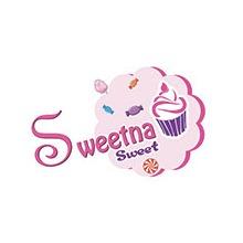 Sweetna Sweets