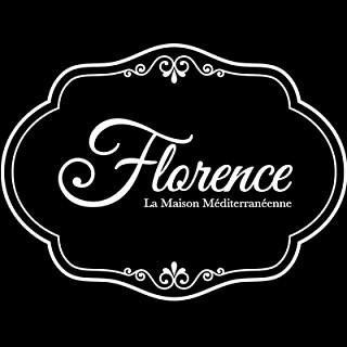 Florence La Maison Méditerranéenne