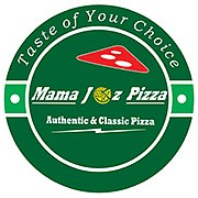 Mama Joz Pizza