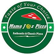 Mama Joz Pizza