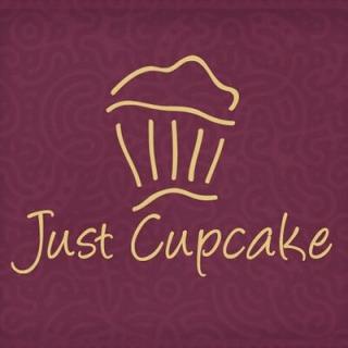 Just Cupcake