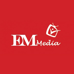 EM Media