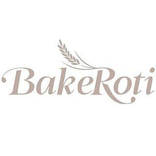 BakeRoti Bakery