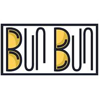 Bun Bun Burgers