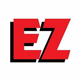 EZ Burger