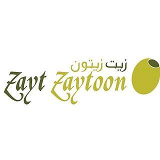Zayt Zaytoon