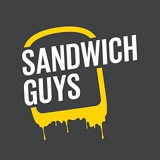 Sandwich Guys