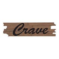 Crave Restaurant