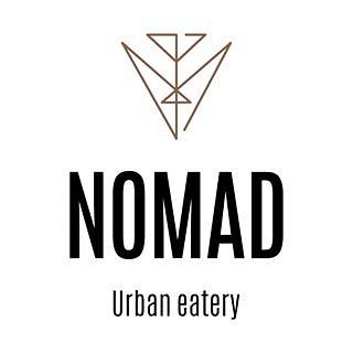 Nomad Urban Eatery