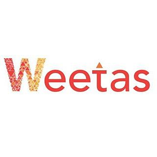 Weetas