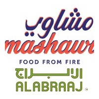 Mashawi Al Abraaj