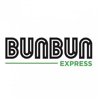 Bun Bun Express