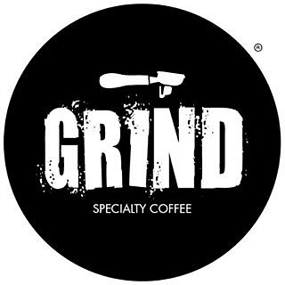 Grind Specialty Coffee