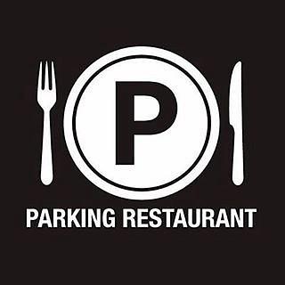 Parking Restaurant