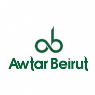 Awtar Beirut
